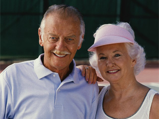 Stay at home & stay independent with our elder care in Woodbury NJ