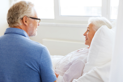 Stay at home & stay independent with our home care in Haddonfield NJ