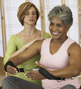 Stay at home with our In-Home Nursing in Sewell, NJ